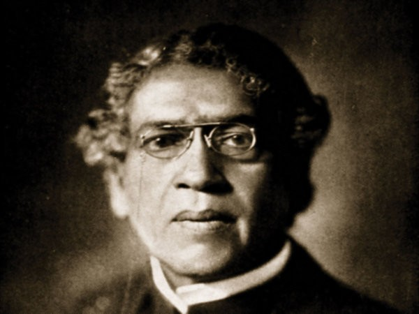 Jagadish Chandra Bose, The Reason Why The World Will Enjoy Super Fast 5G Internet